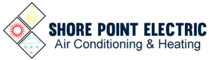 Shore Point Electric A/C & Heating